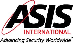 ASIS-Logo-Spartan Security Services