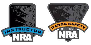 NRA-Logos-Spartan Security Services