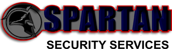Spartan Security Services-Logo2
